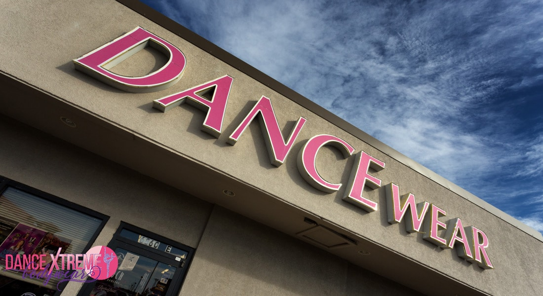 Dance Xtreme In Greenwood Village